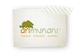 Analitia en Mallorca, expertos en diseño web y marketing online en Palma de Mallorca. También adwords, posicionamiento web Mallorca. Cliente Arimunani