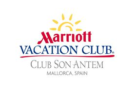 Analitia Marketing Online y diseño web Mallorca. Analítica web, optimización resultados marketing online y diseño web. Cliente Marriott Vacation.