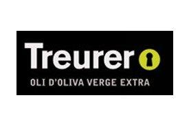 Analitia Marketing Online y diseño web en Mallorca. Diseño gráfico y web en Mallorca. Cliente Treurer
