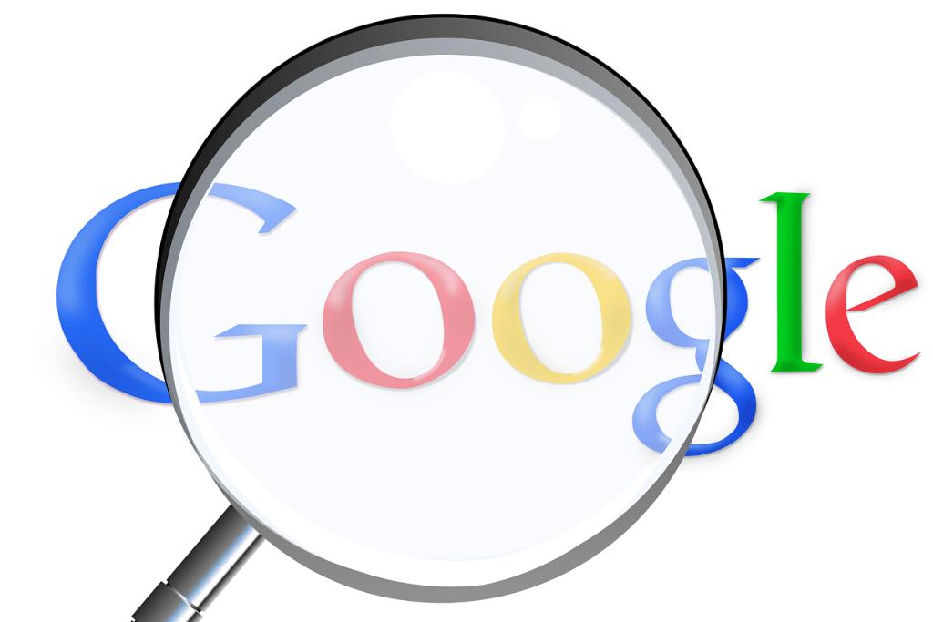 Empezar a analizar una página web con Google Analytics. Análisis web
