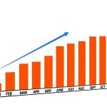 Cómo conseguir más clientes con técnicas de marketing online