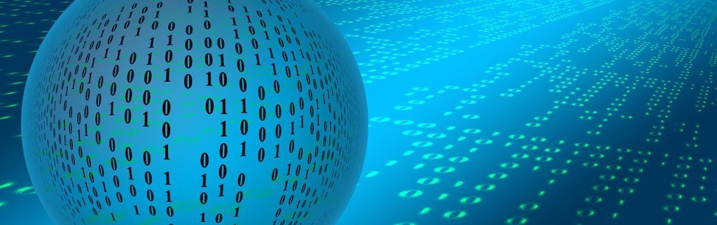 Analizar la configuración de los filtros. Análisis web