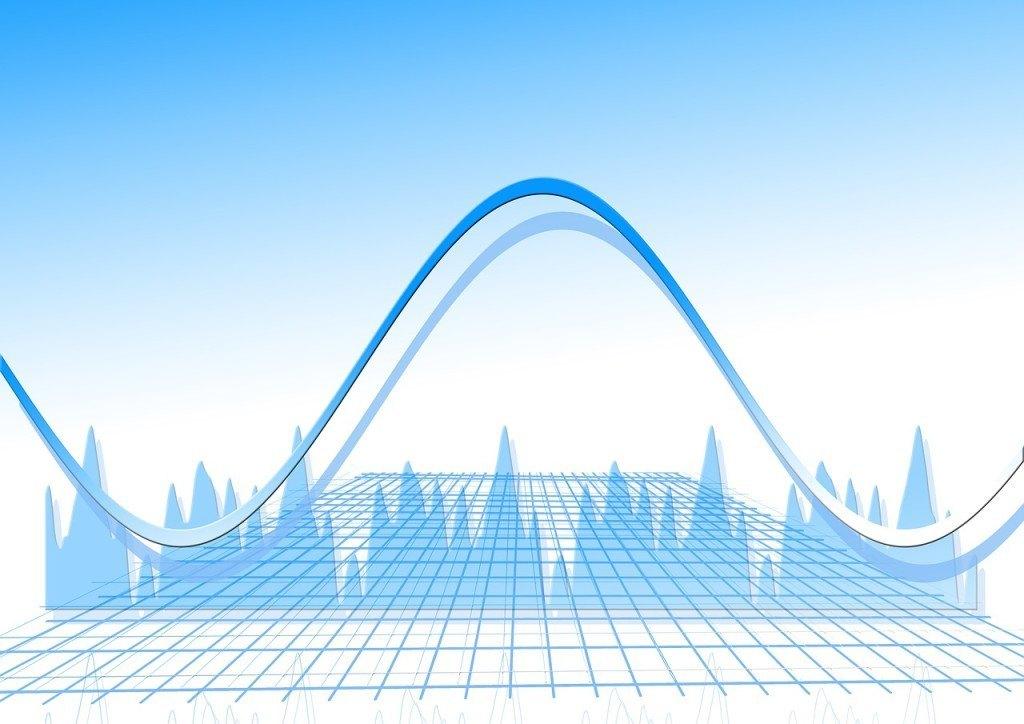 Análisis de las KPI (Key Performance Indicator) de una página web