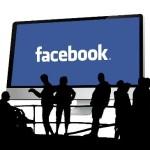 Crear o no una página de facebook - Analitia Marketing Online Mallorca