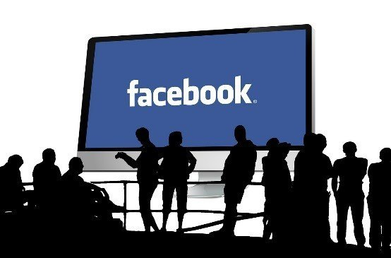 Crear o no una página de facebook - Analitia Marketing Online Mallorca