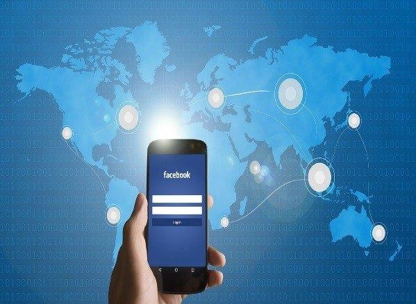 Analitia marketing online en Mallorca te elabora una estrategia en redes sociales de acuerdo al objetivo de tu empresa. Expertos Social Media