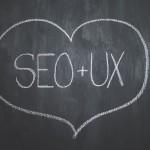 Como llegar a los primeros puestos de Google Analitia marketing online