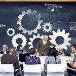 El marketing online. Estrategia de marketing en las redes sociales