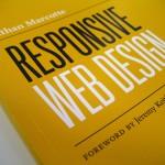 Diseño y desarrollo web en Mallorca para posicionamiento en buscadores