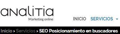 Publicidad en redes sociales Palma de Mallorca. Campañas de publicidad Internet y publicidad en buscadores. Expertos diseño web y wordpress Mallorca