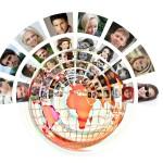 Análisis informe de Audiencia. Análisis de mi web