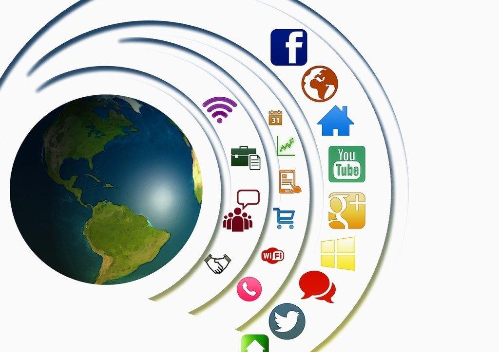 Análisis informe tiempo real. Análisis del tráfico web. Análisis web