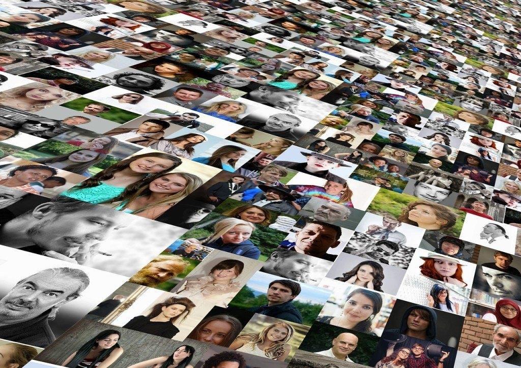 Análisis segundo informe de Audiencia. Análisis de mi web