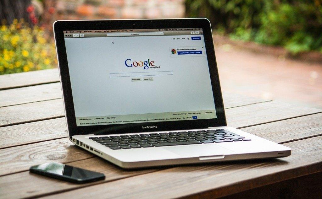 Analitia expertos en posicionamiento web en los primeros puestos de buscadores. Posicionamiento web en español, inglés, alemán. Pida presupuesto
