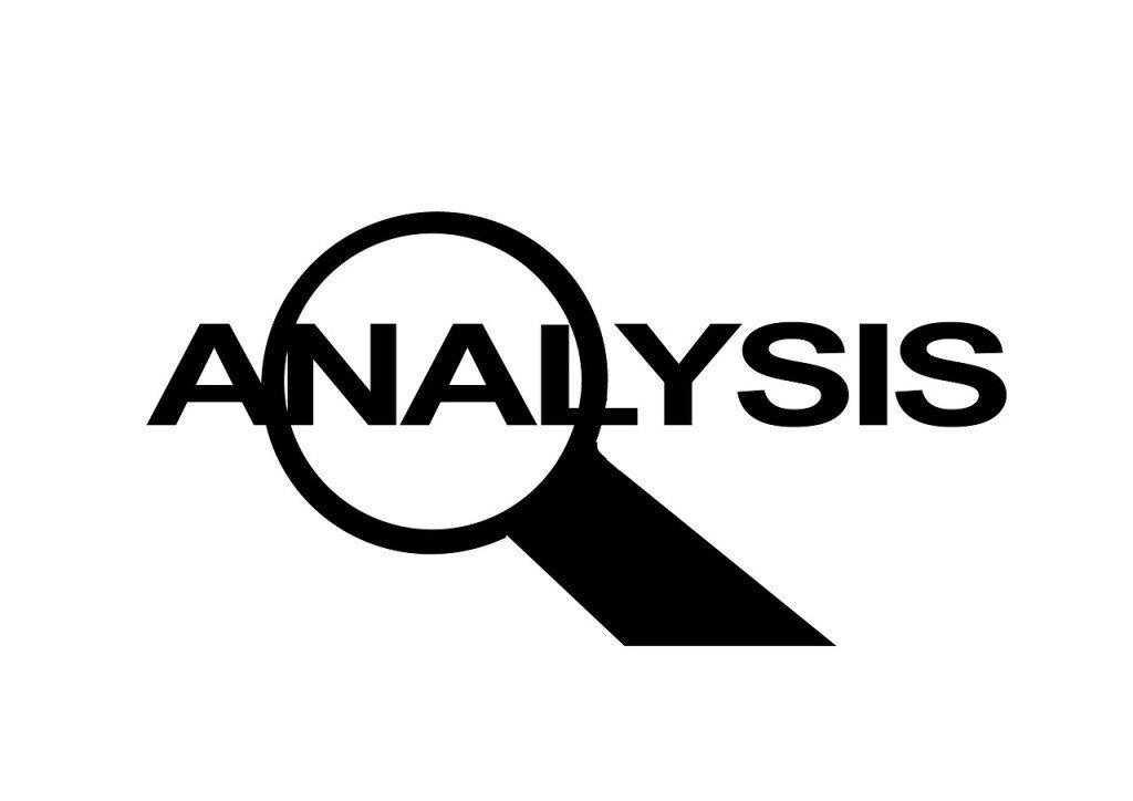 Resumen posts sobre los informes de Google Analytics. Analítica web
