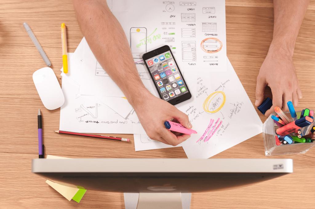Usabilidad y Diseño Web - Analitia, expertos en Marketing Online, Marketing de Contenidos y Diseño web en Palma de Mallorca